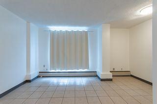 Photo 10:  in Edmonton: Zone 02 Condo for sale : MLS®# E4246424