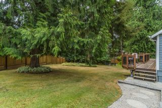 Photo 22: 8240 Dickson Dr in : PA Sproat Lake House for sale (Port Alberni)  : MLS®# 882829