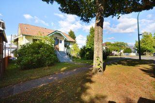 Photo 17: 895 E 27TH AV in Vancouver: Fraser VE House for sale (Vancouver East)  : MLS®# V906443