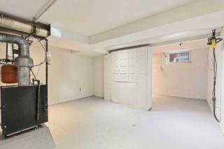 Photo 22: 131 E Hillsdale Avenue in Toronto: Mount Pleasant East House (2-Storey) for sale (Toronto C10)  : MLS®# C5376173