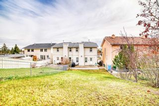 Photo 33: 8414 Silver Springs Road NW in Calgary: Silver Springs Semi Detached for sale : MLS®# A1103849
