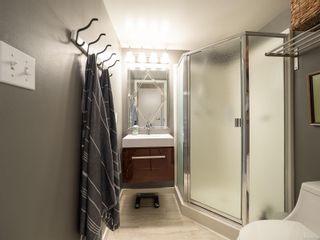 Photo 14: 408 2511 Quadra St in Victoria: Vi Hillside Condo for sale : MLS®# 859868