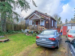 Photo 13: 2261 East Wellington Rd in NANAIMO: Na South Jingle Pot House for sale (Nanaimo)  : MLS®# 832562