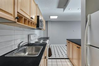 Photo 5: 307 903 19 Avenue SW in Calgary: Lower Mount Royal Apartment for sale : MLS®# A1152500