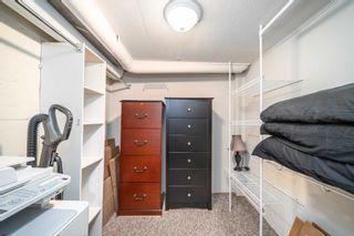 Photo 17: 41 Mcdonald Avenue in Toronto: Oakridge House (Bungaloft) for sale (Toronto E06)  : MLS®# E4932098