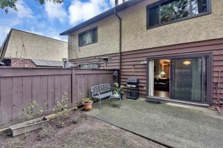 """Photo 11: 120 9467 PRINCE CHARLES Boulevard in Surrey: Queen Mary Park Surrey Townhouse for sale in """"PRINCE CHARLES ESTATES"""" : MLS®# R2541241"""