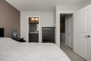 """Photo 19: 8 19505 68A Avenue in Surrey: Clayton Townhouse for sale in """"Clayton Rise"""" (Cloverdale)  : MLS®# R2590562"""