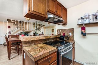 Photo 18: MIRA MESA Townhouse for sale : 4 bedrooms : 10191 Caminito Volar in San Diego