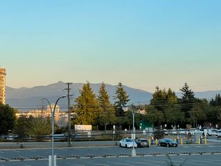 """Photo 8: 231 2821 TIMS Street in Abbotsford: Abbotsford West Condo for sale in """"Park View Estates"""" : MLS®# R2614434"""