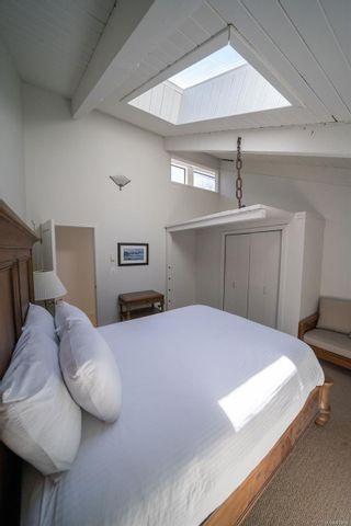 Photo 28: 1321 Pacific Rim Hwy in Tofino: PA Tofino House for sale (Port Alberni)  : MLS®# 878890
