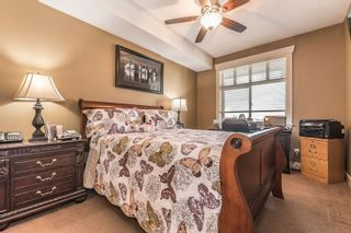 "Photo 11: 411 45615 BRETT Avenue in Chilliwack: Chilliwack W Young-Well Condo for sale in ""THE REGENT"" : MLS®# R2234076"