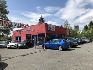 Photo 9: 7777 KINGSWAY in Burnaby: Edmonds BE Land Commercial for sale (Burnaby East)  : MLS®# C8035675