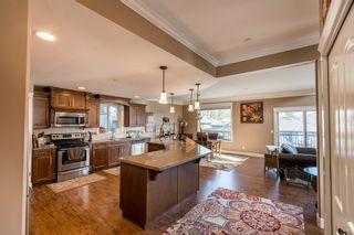 """Photo 11: 11212 236A Street in Maple Ridge: Cottonwood MR House for sale in """"THE POINTE"""" : MLS®# R2141893"""