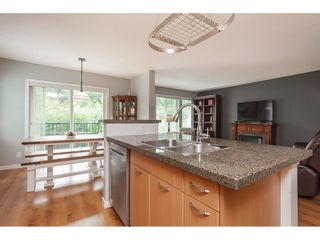 """Photo 8: 95 4401 BLAUSON Boulevard in Abbotsford: Abbotsford East Townhouse for sale in """"Sage Homes at Auguston"""" : MLS®# R2473999"""