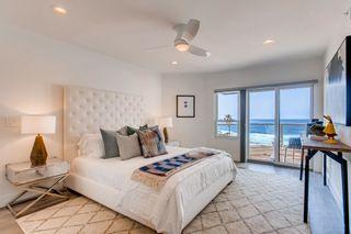 Photo 13: Condo for sale : 2 bedrooms : 333 Coast Blvd Unit 20, La Jolla, CA 92037 in La Jolla