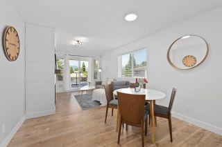 Photo 2: 111 22275 123 Avenue in Maple Ridge: West Central Condo for sale : MLS®# R2597422
