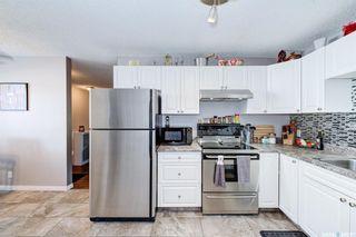 Photo 6: 1629 B Avenue North in Saskatoon: Mayfair Residential for sale : MLS®# SK870947