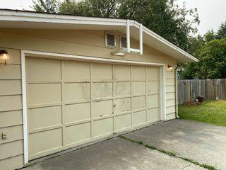 Photo 43: 5412 50 Avenue: Wetaskiwin House for sale : MLS®# E4254593