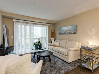 Photo 9: 2107 450 Sage Valley Drive NW in Calgary: Sage Hill Apartment for sale : MLS®# A1067884
