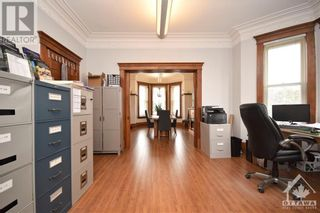 Photo 6: 176-178 MAIN STREET in Hawkesbury: Institutional - Special Purpose for sale : MLS®# 1241987