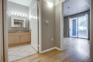 Photo 10: DOWNTOWN Condo for sale : 1 bedrooms : 1642 7th Ave #124 in San Diego