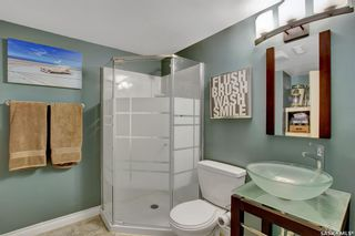 Photo 15: 46 Forsyth Crescent in Regina: Normanview Residential for sale : MLS®# SK849224
