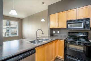 Photo 8: 2-514 4245 139 Avenue in Edmonton: Zone 35 Condo for sale : MLS®# E4227193