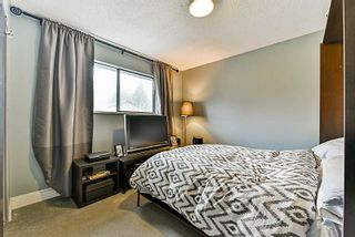 Photo 16: 3248 MAYNE Crescent in Coquitlam: New Horizons House for sale : MLS®# R2237654