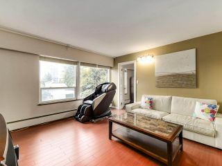 Photo 2: 413 GUILBY Street in Coquitlam: Coquitlam West House for sale : MLS®# R2554619