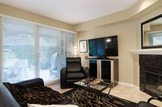 """Photo 11: 63 1550 LARKHALL Crescent in North Vancouver: Northlands Townhouse for sale in """"NAHNEE WOODS"""" : MLS®# R2025165"""