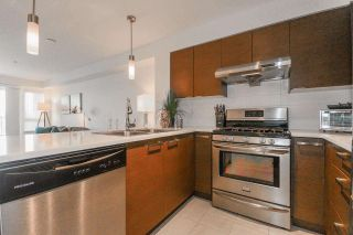 """Photo 3: 205 12339 STEVESTON Highway in Richmond: Ironwood Condo for sale in """"THE GARDENS"""" : MLS®# R2584986"""