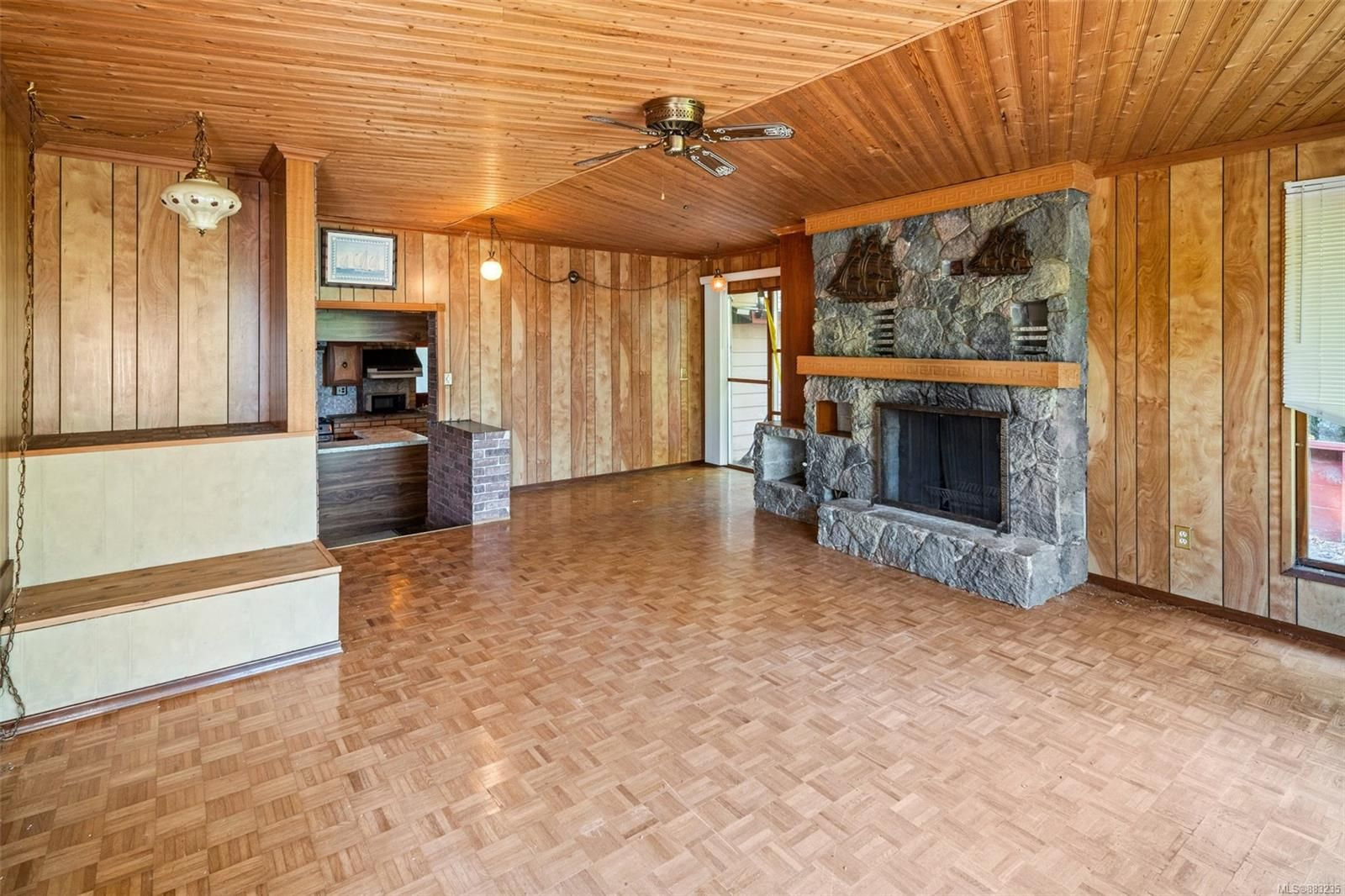 Photo 21: Photos: 6542 Thornett Rd in : Sk East Sooke House for sale (Sooke)  : MLS®# 883235