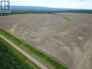 Photo 17: 130042 Township Rd 570 in Rural Woodlands County: Agriculture for sale : MLS®# A1122583