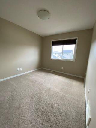 Photo 7: 1120 177 Street in Edmonton: Zone 56 House for sale : MLS®# E4246611