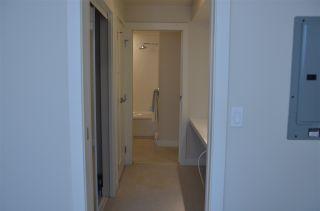 Photo 11: 308 15428 31 Avenue in Surrey: Grandview Surrey Condo for sale (South Surrey White Rock)  : MLS®# R2207485