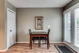 Photo 14: 239 COACHWAY Road SW in Calgary: Coach Hill Detached for sale : MLS®# C4258685