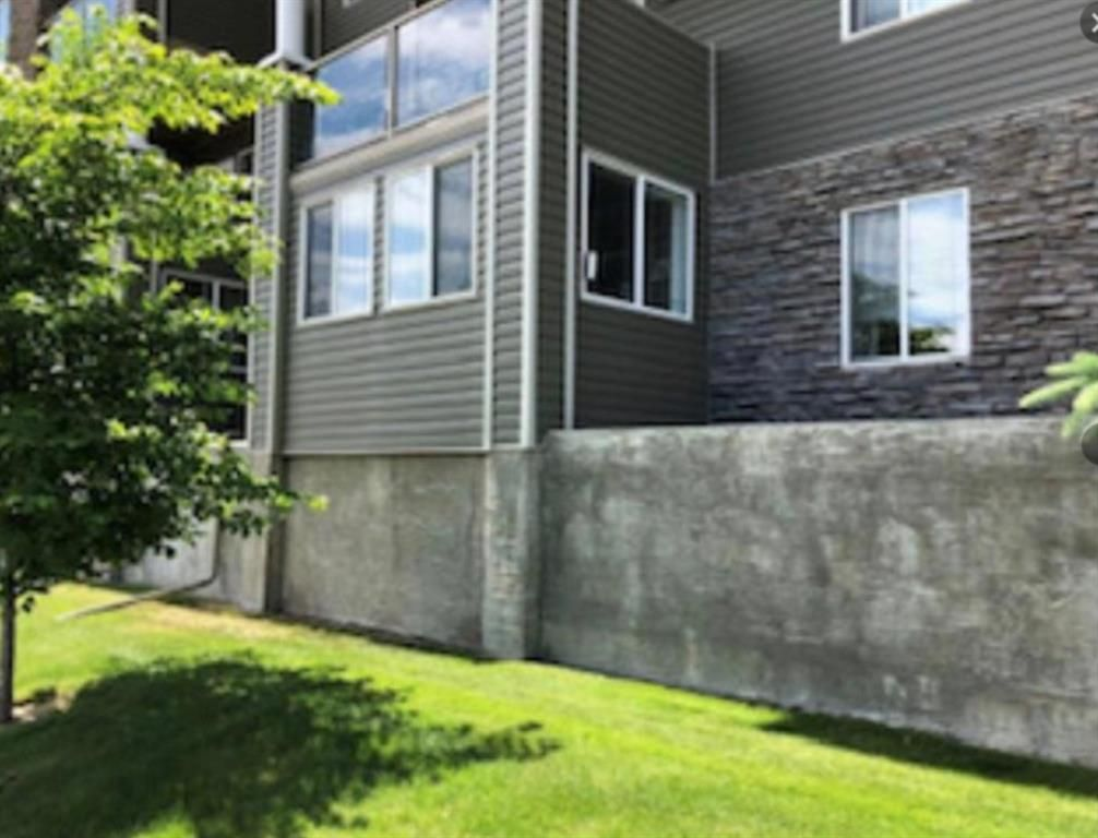 Photo 2: Photos: 3126 3126 Millrise Point SW in Calgary: Millrise Apartment for sale : MLS®# A1141517