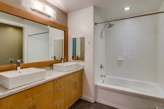Photo 21: DOWNTOWN Condo for sale : 1 bedrooms : 1050 Island Ave #525 in San Diego