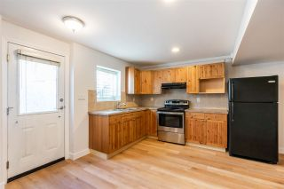 Photo 29: 35392 MCKINLEY Drive: House for sale in Abbotsford: MLS®# R2550592