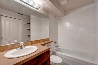 Photo 43: 129 Hawkville Close NW in Calgary: Hawkwood Detached for sale : MLS®# A1125717