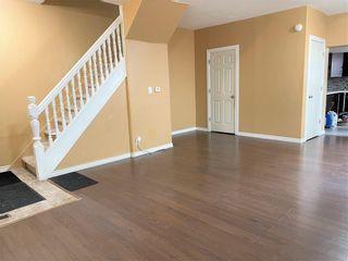 Photo 4: 327 Atlantic Avenue in Winnipeg: North End Residential for sale (4C)  : MLS®# 202123068