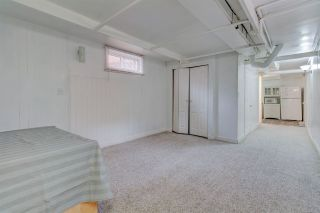 Photo 17: 253 LEE RIDGE Road in Edmonton: Zone 29 House for sale : MLS®# E4237736
