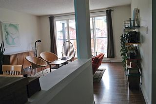 Photo 7: 302 1908 28 Avenue SW in Calgary: South Calgary Apartment for sale : MLS®# A1113408