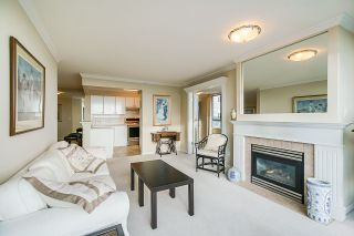 "Photo 5: 1303 6611 SOUTHOAKS Crescent in Burnaby: Highgate Condo for sale in ""Gemini 1"" (Burnaby South)  : MLS®# R2523037"