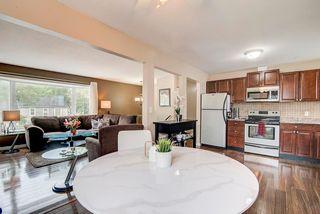 Photo 11: 15003 97 Avenue in Edmonton: Zone 22 House for sale : MLS®# E4254922