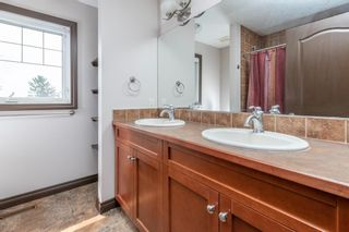 Photo 32: 544 Tuscany Springs Boulevard NW in Calgary: Tuscany Detached for sale : MLS®# A1134950