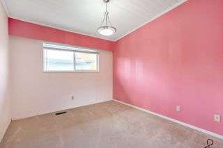 Photo 13: 8460 RIDEAU DRIVE in Richmond: Saunders House for sale : MLS®# R2517028