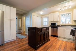 Photo 19: 118 Howard Ave in : Na University District House for sale (Nanaimo)  : MLS®# 871382
