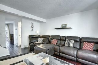 Photo 3: 58 380 BERMUDA Drive NW in Calgary: Beddington Heights Row/Townhouse for sale : MLS®# A1026855