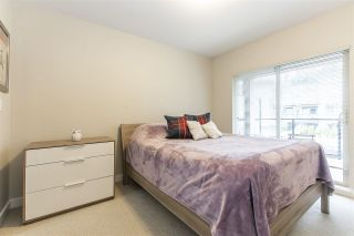 """Photo 18: 314 1182 W 16TH Street in North Vancouver: Norgate Condo for sale in """"THE DRIVE"""" : MLS®# R2575151"""